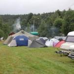Urkult-camping
