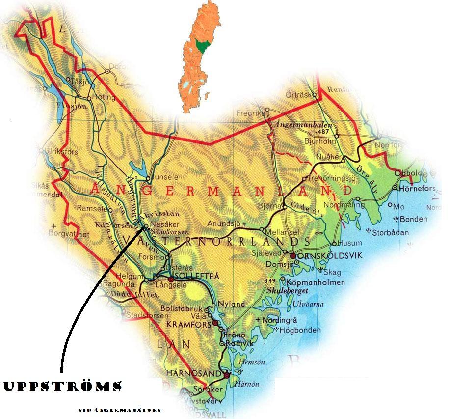 Karta_över_Ångermanland_Regionen